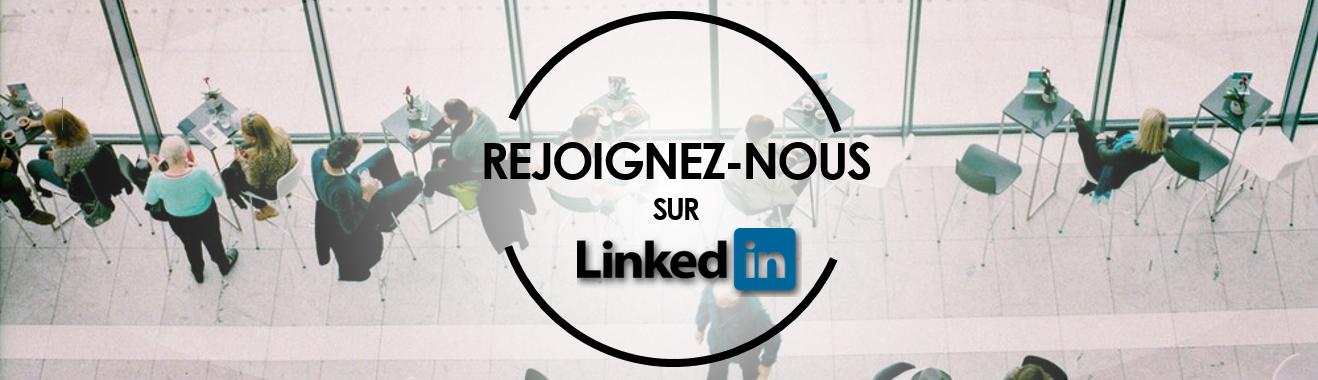 template bannière LinkedIn V2