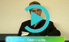 video frederic le roy management stratégique de la concurrence