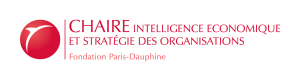Logo-Chaire-INTELLIGENCE-ECO-CMJN HD