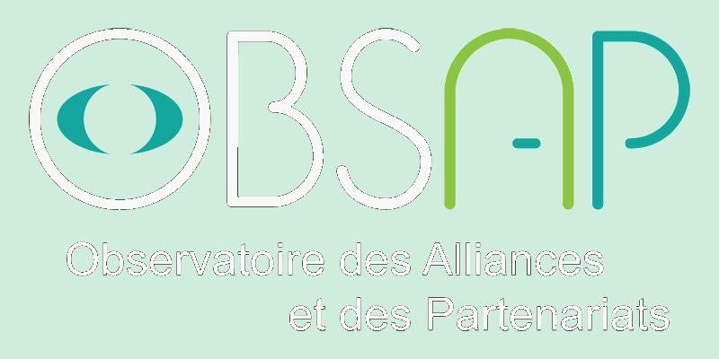 Observatoire des Alliances et des Partenariats