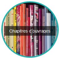 chapitres d'ouvrages